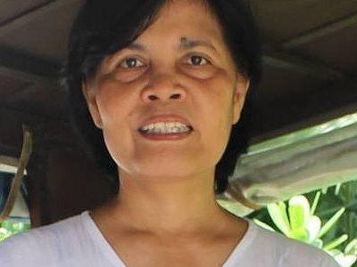 Emy_Perez